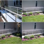 ramps_Aluminum_with_Boca_Rails_op_800x535