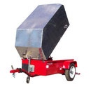 Wheelchair Trailers